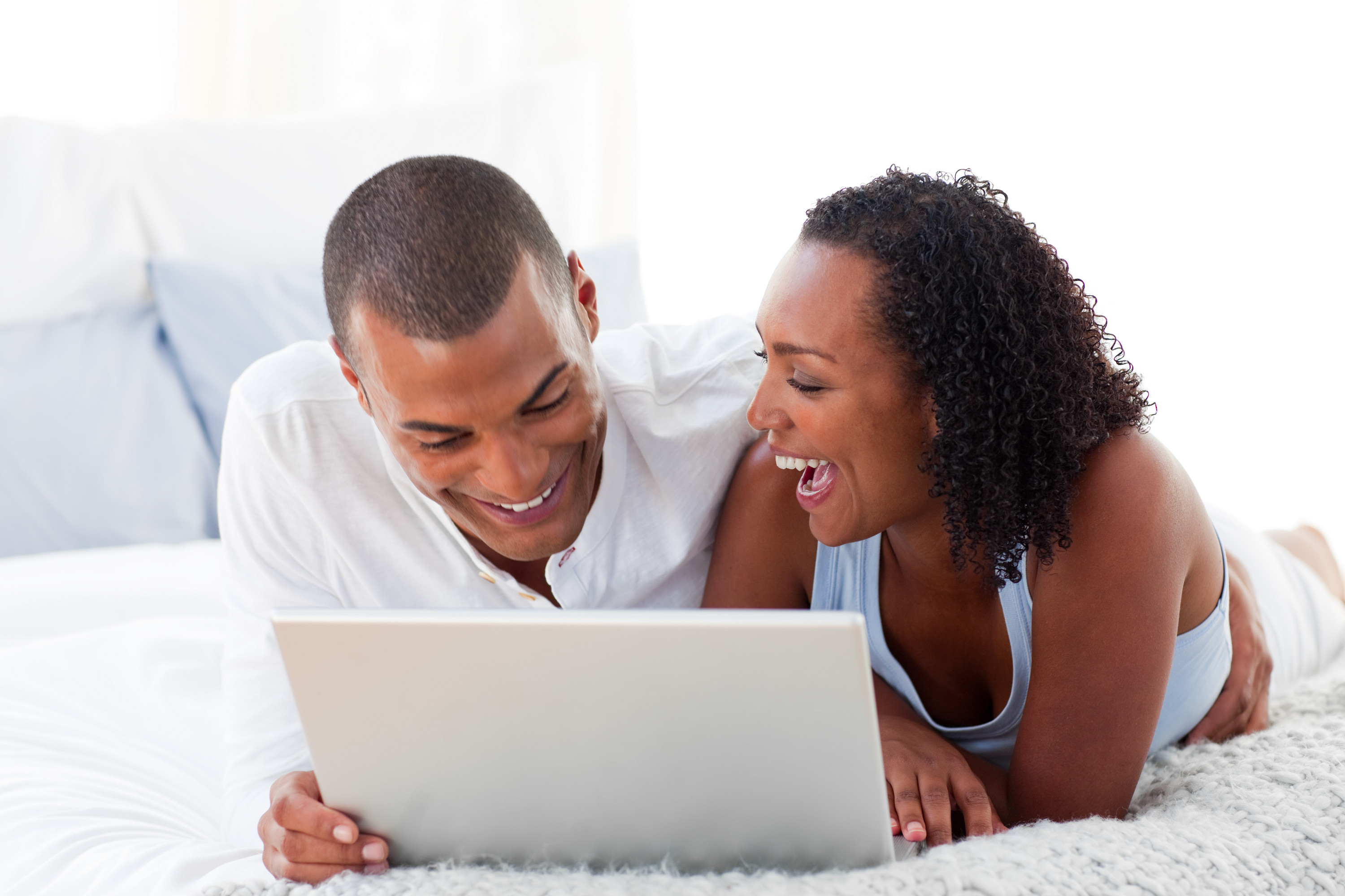 Onipa Black Couples Relationship and Marriage Counseling for African American couples
