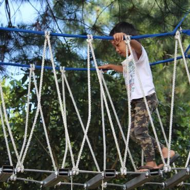 Children and Teen Behavioral Isues