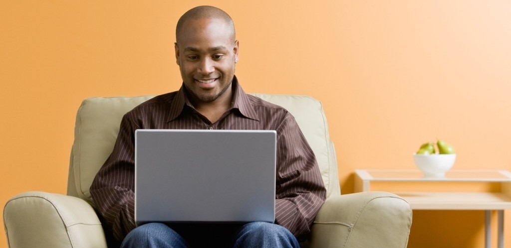 Onipa Psychological Therapy Services and Mental health for Black men